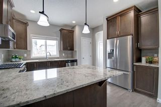 Photo 12: 304 Chinook Gate Close SW: Airdrie Detached for sale : MLS®# A1098545