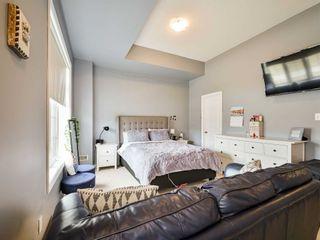 Photo 26: 80 Hugill Way in Hamilton: Waterdown House (3-Storey) for sale : MLS®# X5264759
