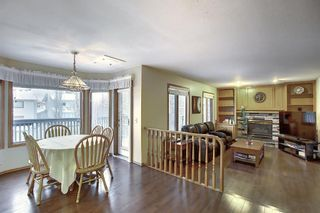 Photo 8: 121 Hawkland Place NW in Calgary: Hawkwood Detached for sale : MLS®# A1071530