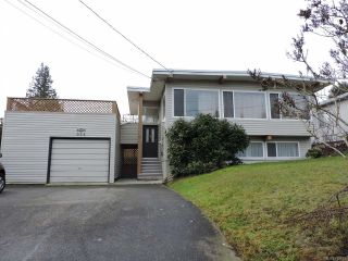 Photo 2: 935 Beach Dr in NANAIMO: Na Departure Bay House for sale (Nanaimo)  : MLS®# 719607