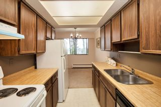 Main Photo: 206 1025 CORNWALL Street in New Westminster: Uptown NW Condo for sale : MLS®# R2611574