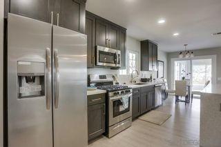 Photo 8: RANCHO BERNARDO House for sale : 3 bedrooms : 12248 Nivel Ct in San Diego