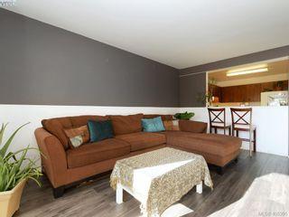 Photo 3: 305 1120 Fairfield Rd in VICTORIA: Vi Fairfield West Condo for sale (Victoria)  : MLS®# 805515
