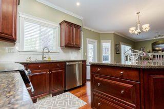 Photo 12: 8 King Street: Leduc House for sale : MLS®# E4256190