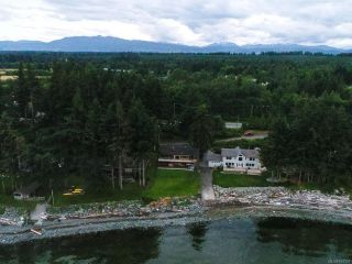 Photo 52: 3739 SHORELINE DRIVE in CAMPBELL RIVER: CR Campbell River South House for sale (Campbell River)  : MLS®# 764110