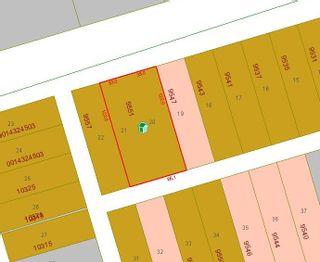 Photo 7: 9551 103A Avenue in Edmonton: Zone 13 Land Commercial for sale : MLS®# E4248582