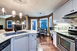 Photo 10: 199 Hampstead Close NW in Calgary: Hamptons Detached for sale : MLS®# A1102784