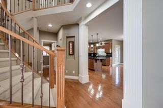 Photo 21: 1228 HOLLANDS Close in Edmonton: Zone 14 House for sale : MLS®# E4251775
