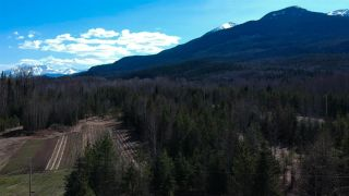 Photo 23: 7515 W 16 Highway: Hazelton House for sale (Smithers And Area (Zone 54))  : MLS®# R2350029