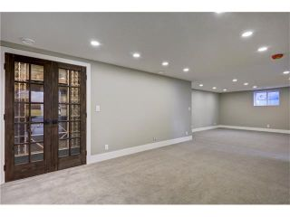 Photo 29: 179 WINDERMERE Road SW in Calgary: Wildwood House for sale : MLS®# C4103216