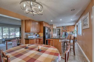 Photo 8: 116 Pine Creek Road: Rural Foothills County Detached for sale : MLS®# A1091741