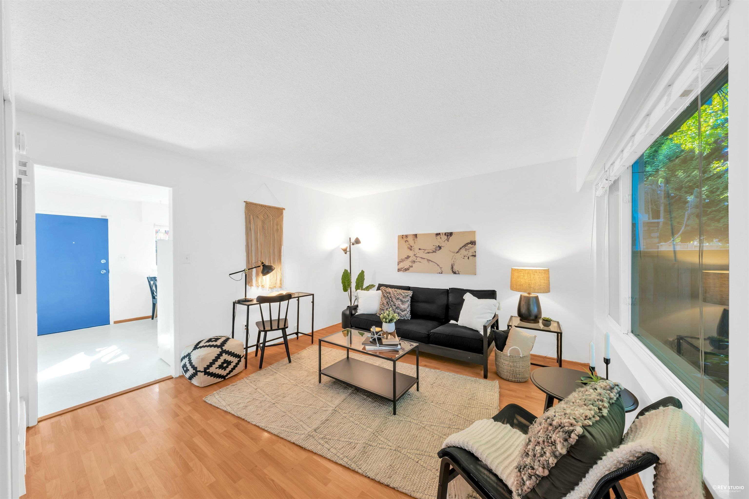 Main Photo: 1336 - 1338 E 15TH Avenue in Vancouver: Grandview Woodland Duplex for sale (Vancouver East)  : MLS®# R2625400