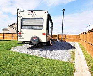 Photo 39: 1417 Price Road: Carstairs Detached for sale : MLS®# A1022741