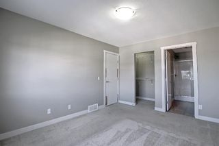 Photo 20: 555 Redstone View NE in Calgary: Redstone Row/Townhouse for sale : MLS®# A1149779