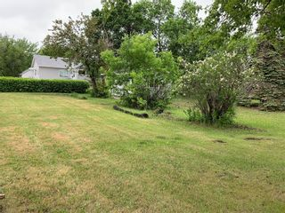 Photo 4: Lot 17 Buchanon Avenue in Dauphin: Residential for sale (R30 - Dauphin and Area)  : MLS®# 202114517