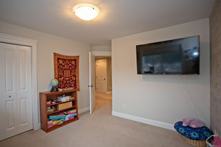 Photo 28: 3502 Castle Rock Dr in : Na North Jingle Pot House for sale (Nanaimo)  : MLS®# 866721