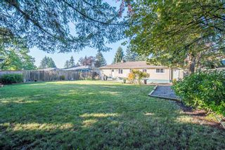 Photo 19: 7880 110 Street in Delta: Nordel House for sale (N. Delta)  : MLS®# R2317115