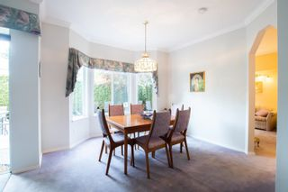 """Photo 4: 107 13895 102 Avenue in Surrey: Whalley Townhouse for sale in """"WHYDHAM ESTATES"""" (North Surrey)  : MLS®# R2610519"""