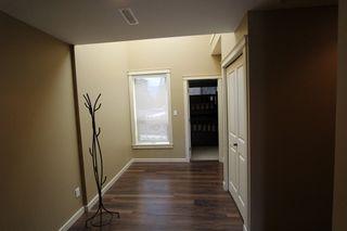 Photo 16: 15 1134 Pine Grove Road in Scotch Creek: Condo for sale : MLS®# 10116385