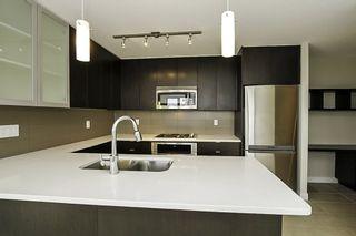 Photo 27: 701 7325 ARCOLA STREET in : Highgate Condo for sale : MLS®# V1085978