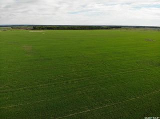 Photo 1: Melnychuk Land in Hudson Bay: Farm for sale (Hudson Bay Rm No. 394)  : MLS®# SK834016
