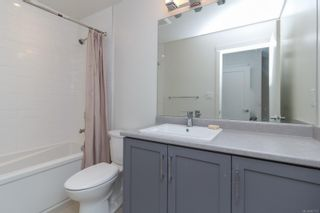 Photo 17: 31 350 Latoria Blvd in : Co Royal Bay Row/Townhouse for sale (Colwood)  : MLS®# 867173