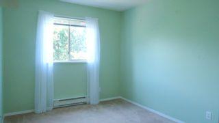 """Photo 12: E203 40180 WILLOW Crescent in Squamish: Garibaldi Estates Condo for sale in """"Diamond Head Place"""" : MLS®# R2075103"""