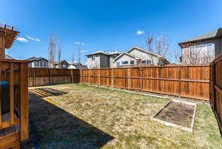 Photo 42: 50 New Brighton Close SE in Calgary: New Brighton Detached for sale : MLS®# A1100086