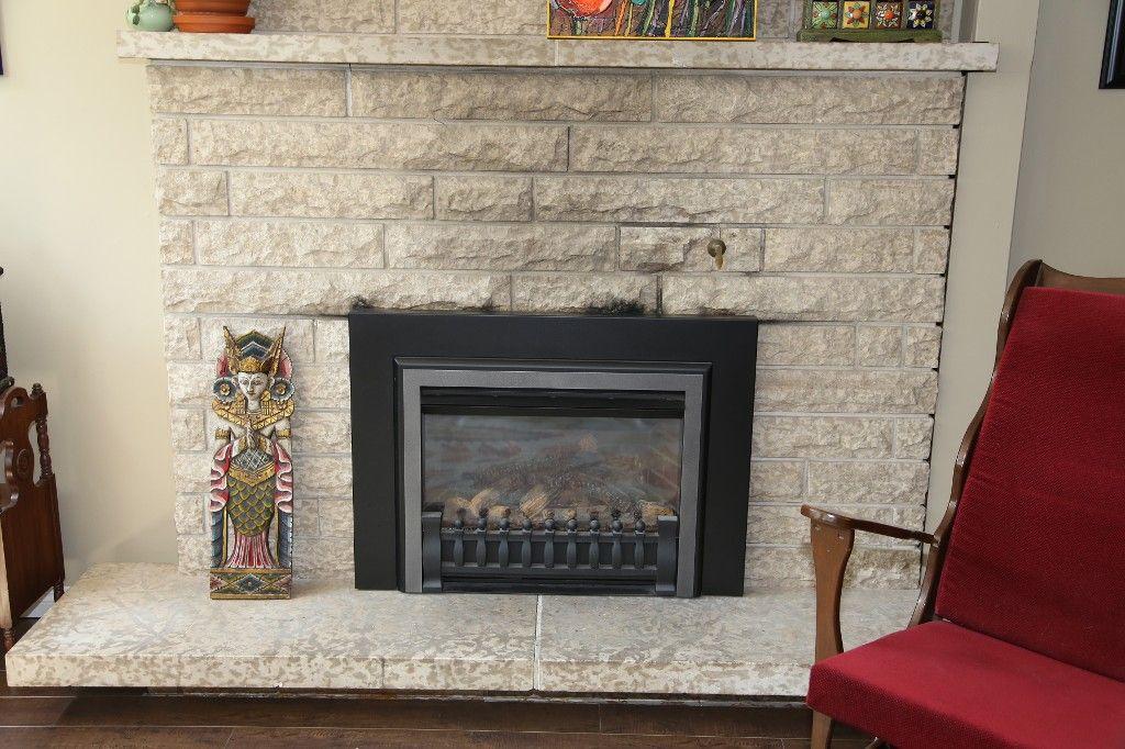 Photo 27: Photos: 105 Athlone Drive in Winnipeg: Grace Hospital Single Family Detached for sale (West Winnipeg)  : MLS®# 1516101