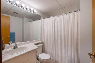 Photo 45: 311 Hall Rd in : PQ Qualicum Beach House for sale (Parksville/Qualicum)  : MLS®# 885604