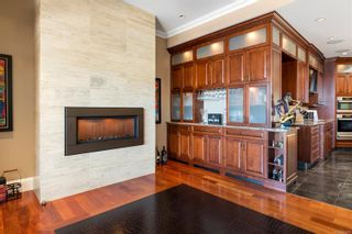 Photo 30: 6106 Genoa Bay Rd in : Du East Duncan House for sale (Duncan)  : MLS®# 873275