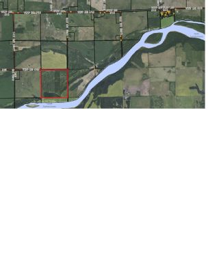 Photo 5: 27313 Twp Road 505: Rural Parkland County Rural Land/Vacant Lot for sale : MLS®# E4255712