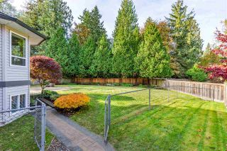 "Photo 20: 21009 85A Avenue in Langley: Walnut Grove House for sale in ""MANOR PARK"" : MLS®# R2515595"
