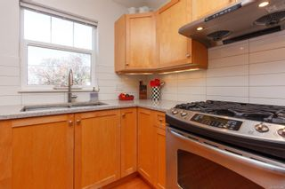 Photo 12: 845 Mary St in : VW Victoria West House for sale (Victoria West)  : MLS®# 871343