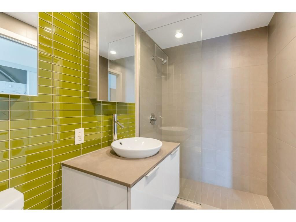"""Photo 20: Photos: 1704 128 W CORDOVA Street in Vancouver: Downtown VW Condo for sale in """"WOODWARDS"""" (Vancouver West)  : MLS®# R2592545"""