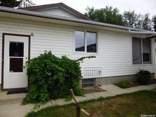Photo 8: 596 Dalgliesh Drive in Regina: Walsh Acres Residential for sale : MLS®# SK867340