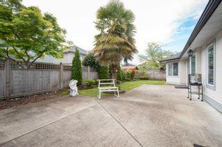 Photo 26: 5558 CUTTER Road in Delta: Neilsen Grove House for sale (Ladner)  : MLS®# R2623035