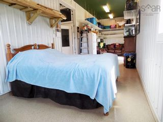 Photo 20: 10 Wharf Road in Merigomish: 108-Rural Pictou County Residential for sale (Northern Region)  : MLS®# 202122633