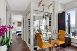 """Photo 13: 3801 188 KEEFER Place in Vancouver: Downtown VW Condo for sale in """"ESPANA"""" (Vancouver West)  : MLS®# R2541273"""