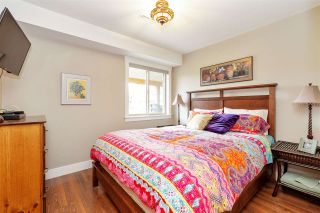 Photo 15: 10040 248 Street in Maple Ridge: Thornhill MR House for sale : MLS®# R2542552