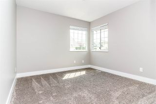 Photo 13: 31039 SOUTHERN Drive in Abbotsford: Abbotsford West House for sale : MLS®# R2279283