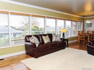 Photo 13: 187 CARTHEW STREET in COMOX: Z2 Comox (Town of) House for sale (Zone 2 - Comox Valley)  : MLS®# 598287