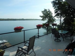 Photo 21: 13 Lake Address in Wakaw Lake: Residential for sale : MLS®# SK845908