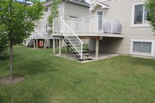 Photo 25: 43 43 ARBOURS Circle N: Langdon House for sale : MLS®# C4120314