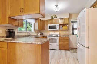 Photo 15: 36241 DAWSON Road in Abbotsford: Abbotsford East House for sale : MLS®# R2600791