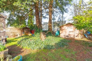Photo 30: 380 Lagoon Rd in : Co Lagoon House for sale (Colwood)  : MLS®# 867063