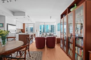 Photo 6: 1201 1005 BEACH Avenue in Vancouver: West End VW Condo for sale (Vancouver West)  : MLS®# R2618722