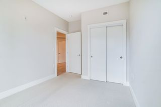 Photo 13: 214 8508 RIVERGRASS Drive in Vancouver: South Marine Condo for sale (Vancouver East)  : MLS®# R2614845