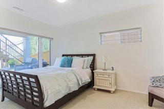 Photo 40: 119 CRESTMONT Drive SW in Calgary: Crestmont Detached for sale : MLS®# C4205113