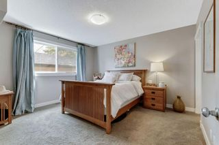 Photo 21: 91 Bennett Crescent NW in Calgary: Brentwood Detached for sale : MLS®# A1100618